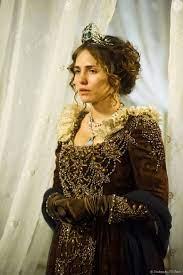 Leticia Colin está no ar na reprise da novela 'Novo Mundo' - Purepeople