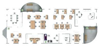 Office layout designer Layout Office Space Floor Plan Creator Open Floor Plan Of Space Fresh Open Layout Design Layout House Office Space Floor Plan Neginegolestan Office Space Floor Plan Creator Small Warehouse Space Plan Home