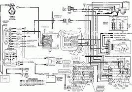 silverado stereo wiring diagram 2005 wiring diagram 2005 Chevy Silverado Radio Wiring Harness Diagram 2006 chevy silverado bose stereo wiring diagram best 2005 chevy silverado radio wiring diagram