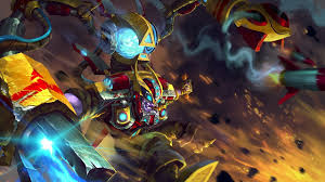 how to write your own dota 2 tinker script with gameplay and