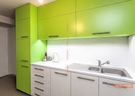 Kitchen Colour Add Personality To Your Kitchen Colour Palette Renomania