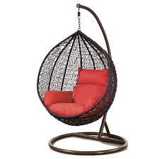 hanging egg chair without stand fresh outdoor egg chair outdoor egg chair supplieranufacturers at