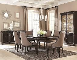 mid century dining room lighting dining room chairs modern luxury mid century od 49 teak dining
