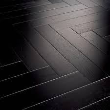black wood floor texture. Full House With Black Hairingbow Pattern Wood Floors Floor Texture