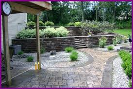 large of cheery garden stamped concrete patio ideas backyard luxury and grass cost images