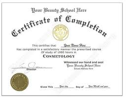 Make A Fake Degree Certificate For Free Planner Template Free
