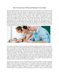 professional creative essay editing services for university top editing tools for professional writers gradresume top editing tools for professional writers gradresume