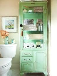 diy towel storage. Towel Storage Cabinet For Bathroom Ideas Green Diy