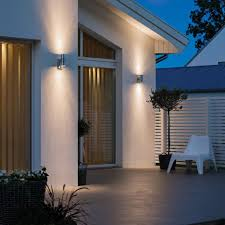 motion sensor commercial outdoor led wall lights large outdoor wall mounted light fixtures