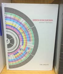Elements By Design Dementia Design Sourcebook Design Guide Design Elements