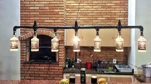 beer bottle chandelier kit whiskey bottle chandelier jack glass beer bottle chandelier whisky bottle chandelier