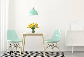 round or square dining table which one is the best