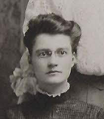 Jane Pierce Jennings Wilson (1881-1966) - Find A Grave Memorial