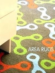kids area rugs fun area rugs kids room area rug nice fun rugs floors bright fun area rugs