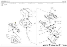 ducati monster wiring diagram wirdig wiring diagram ducati paso wiring diagram ducati 999s wiring diagram