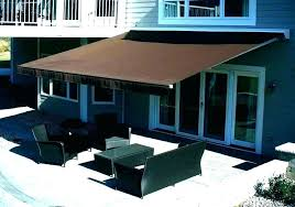 diy patio awning patio awning patio awning kit plan idea plans outdoor awnings aluminum cover kits diy patio awning