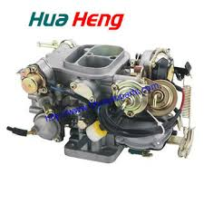 Hiace 1rz Engine For Toyota 21100-75020/ 21100-75021 - Buy For ...