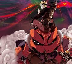 Naruto Swtor Fanfiction