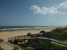 Surfside Tide Chart 11 Best Surf Side Beach Texas Images Beach Surfside Beach