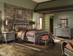 Superior Country Bedroom Ideas Photo   1