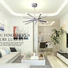 lighting and living. Living Room Dining Lighting Modern Ceiling Lights Combo And
