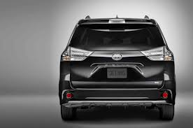 2018 toyota build your own. delighful own full size of toyota2018 toyota build your own car ra4 2016  raf  to 2018 toyota build your own
