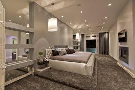 carpet colors for living room. Neutral Carpet Colors For Living Room With Ne 6514 Asnierois Info