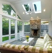 Sunroom Furniture Ideas Indoor Furniture Indoor Furniture Indoor