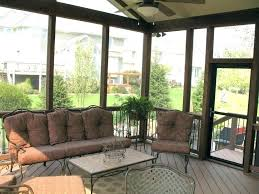 screened in porch flooring screened in back porch ideas ideas types screened porch flooring pictures of