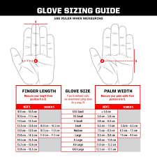 mechanix gloves size chart mechanix wear fastfit gloves medium blue powersports gloves