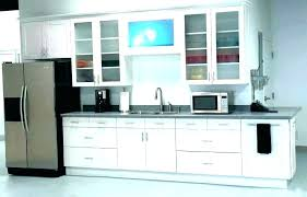 kitchen wall cabinets with glass doors kitchen wall cabinets kitchen wall cupboards with glass doors kitchen