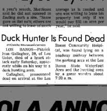 The Fresno Bee The Republican from Fresno, California on January 13, 1974 ·  Page 26