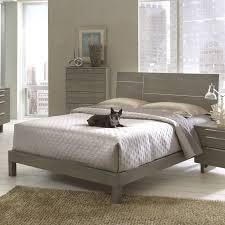 Platform Bedroom Wildon Home Ar Violet Platform Bed Reviews Wayfair