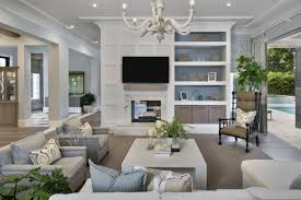 Pictures Of Designer Family Rooms Luxury Designer Home Ideas By Beasley Henley Interior
