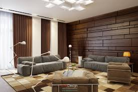 modern wooden texture  google search  interior design