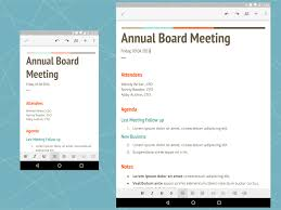 google office slides. Android Office: Google Docs Office Slides I