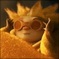 Quels sont vos personnages de films d'animation favoris? Images?q=tbn:ANd9GcTOUyy-9UkpJfM_DbEJLVPxOj4pd6C8a0NGAIb98QjGKgedjByU