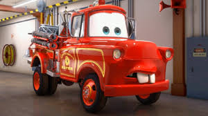 car toons mater. Contemporary Mater To Car Toons Mater