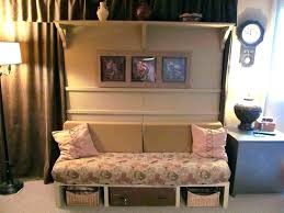 murphy bed with couch bed sofa bed with sofa underneath large size of bed with sofa