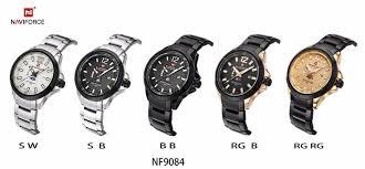 whole nf 9084 top 10 luxury watch brands naviforce fashion nf 9084 top 10 luxury watch brands naviforce fashion date week display waterproof men luxury