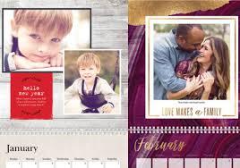 8x11 Calendar Free Shutterfly Wall Calendar Coupon Code Right Now