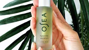 the top 19 vegan and free fashion and beauty trend predictions for 2019 from cbd skin