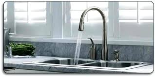 Awesome Kitchen Sink Faucets Lowes Contemporary Bathtub for