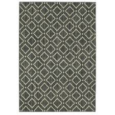 this review is from montana denim cream 5 ft x 7 ft area rug