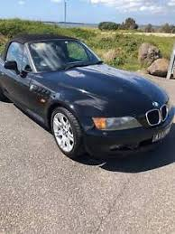 Sunroofs  Hard Tops   Soft Tops for 1997 BMW Z3 for sale   eBay together with S52 Archives   Page 8 of 8   German Cars For Sale Blog further Z3 Roadster  E36 7  Interior wood trim   Bimmerfest   BMW Forums moreover BMW – Page 2 in addition Tail Lights for BMW Z3 for sale   eBay in addition BMW – Page 2 additionally Buy Z3 BMW Car Owner   Operator Manuals   eBay together with BMW Z4 News And Reviews   Top Speed further BMW ALL MODELS Repair Service All Series Workshop Manual TIS Factory furthermore Pedals  Footrests   Plates for BMW Z4 for sale   eBay further Buyer's guide to the GoldenEye BMW Z3   Bond Lifestyle. on bmw m roadster ebay a true accessory oddity buyers guide z3 center console parts diagram