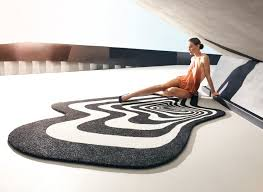 the best outdoor rugs modern house the best outdoor rugs for your modern house vondom outdoor