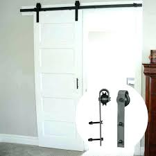 door security bar best door security bar sliding glass door security gate security sliding doors sliding glass door security bar sliding glass door