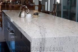 river white granite kitchen countertop indian white granite kicthen worktop