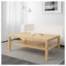 Ilea Coffee Table Lack Coffee Table White Ikea