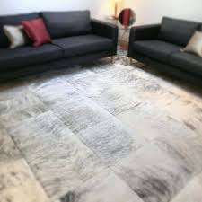 herringbone cowhide rug for home decorating ideas best of happy new year patchwork rugs australia
